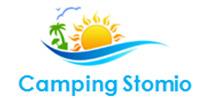 Camping Stomio